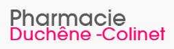 Pharmacie Duchene-Colinet